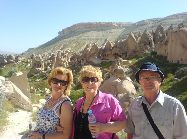 http://www.robiostours.com/assets/img/gallery/Cappadocia-2010